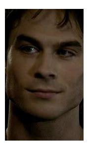 TVD; Damon Salvatore - VampyreFey Image (10290369) - Fanpop