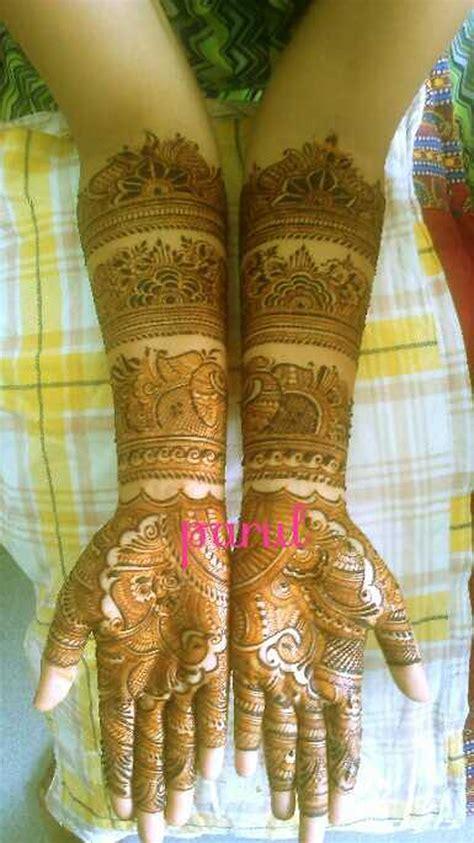 afreen mehndi artist bridal mehndi artist  mumbai