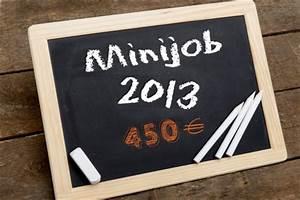 450 Euro Job Urlaubsanspruch Berechnen : tipps zu nebenjob und selbstst ndigkeit informationen ~ Themetempest.com Abrechnung