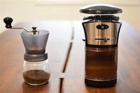 Hand Grinder Vs Electric Coffee Delonghi Coffee Machine Water Circuit Empty Dedica Italian Liqueur Recipe And Grinder Juriquilla Manual Pdf Lebanon Ecam23.460 Bean To Cup Youtube