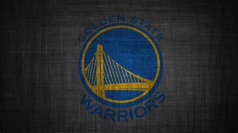 Warriors Background Golden State Warriors Wallpapers 183
