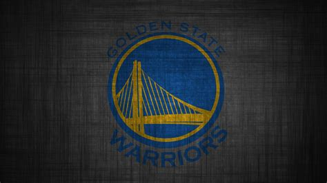 Golden State Warriors Wallpapers ·①
