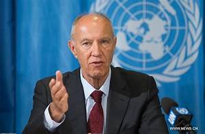 WIPO chief calls China's patent application growth ...