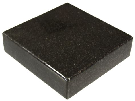 bistro square table granite table tops bistro tables and bases
