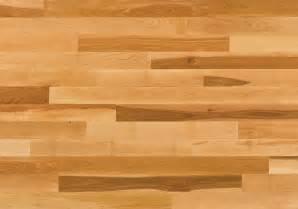 wood floor hardwood flooring