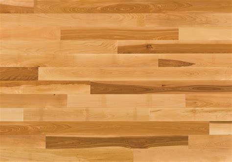 using on hardwood floors wood floor natural hardwood flooring
