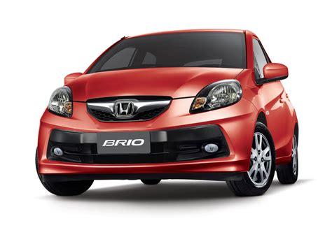 Honda Cars by Honda Cars India