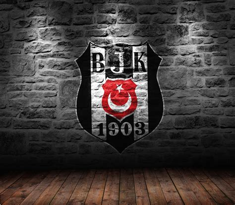 If you have your own one, just send us the image and we will show it on the. Besiktas JK Wallpaper HD Download
