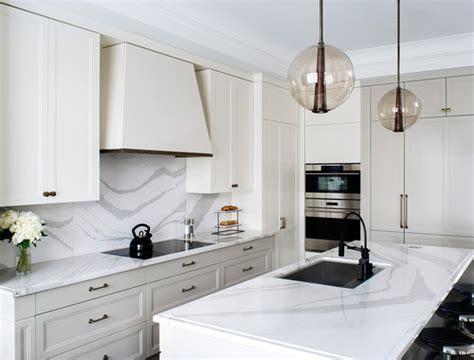 countertops for kitchen cabinets cambria brittanicca white cabinets backsplash ideas 5935