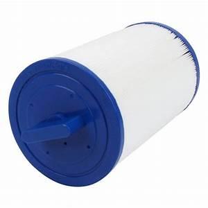 Filtre Spa A Visser : filtre plas35 pleatco standard filtre spa bain remous 007124 ~ Melissatoandfro.com Idées de Décoration