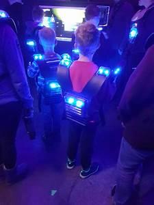 Lasertag Einverständniserklärung : familienaktion im world of lasertag in kaiserslautern mama papa hat krebs kaiserslautern e v ~ Themetempest.com Abrechnung