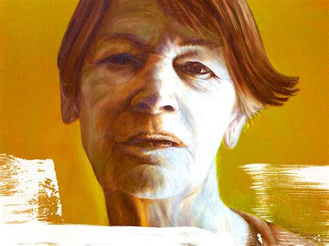 King Lear — Glenda Jackson (With images) | King lear