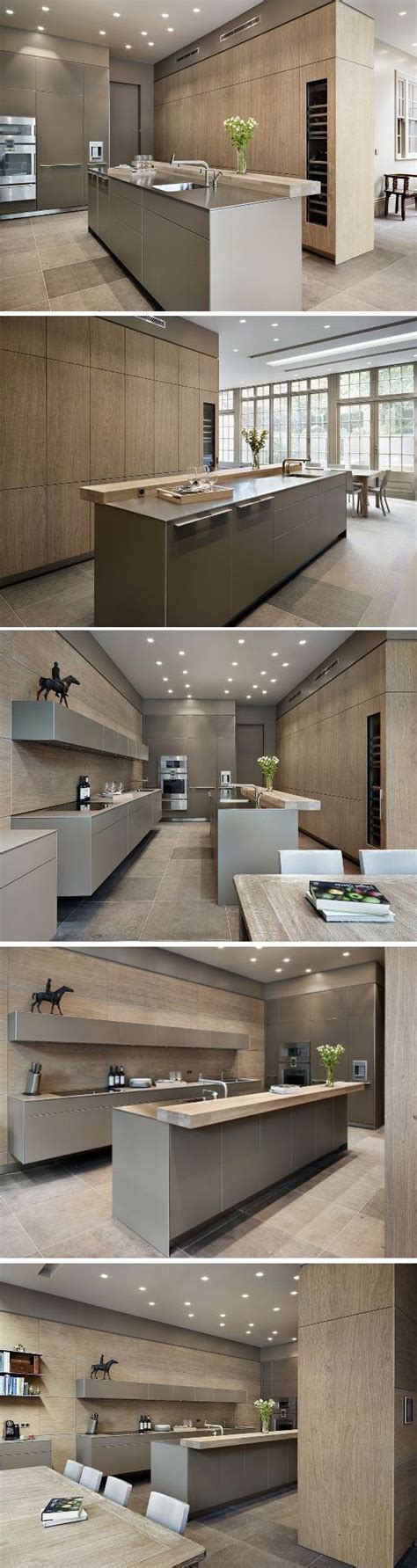 cheap kitchen sinks 1000 ideas about kitchen dining combo on 2115
