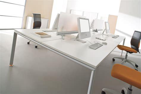 mobilier bureau toulouse où acheter du mobilier de bureau informatique pour call
