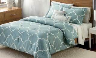 kohls bedding sets king kohls bedding sets fascinating kohl s 7 comforter