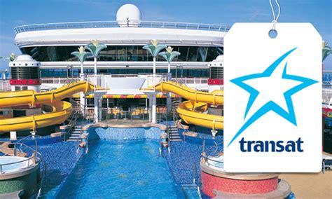 cruise line obtenez 2x les milles air milesmd