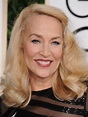 HAPPY 62nd BIRTHDAY to JERRY HALL!! 7 / 2 / 2018 American ...
