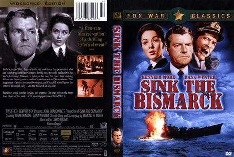 sink the bismarck movie dvd sink the bismarck images