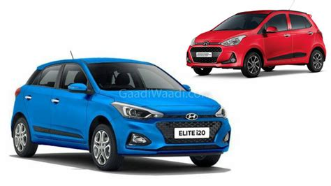 Hyundai Discount by Hyundai Cars On Discount Of Up To Rs 2 Lakh Grand I10