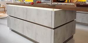Apothekerauszug Selber Bauen : elba west london kitchens ~ Markanthonyermac.com Haus und Dekorationen