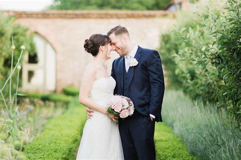 Wedding Ceremony Bristol