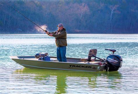 Fishing Jon Boats For Sale by Freshwater Fishing Boats Boats