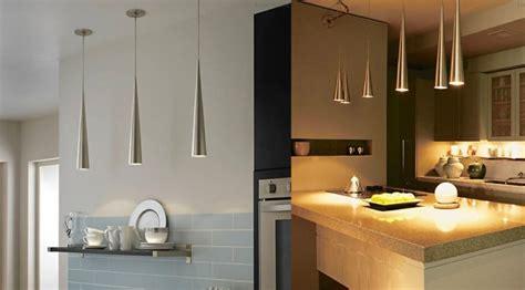 suspension luminaire cuisine design luminaire suspendu cuisine 50 suspensions design