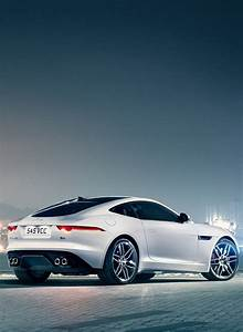 Jaguar Nice : 25 best ideas about fancy cars on pinterest sexy cars nice cars and dream cars ~ Gottalentnigeria.com Avis de Voitures