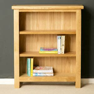 Low Bookcases For Sale by Oak Small Bookcase Light Oak Low Bookcase Solid
