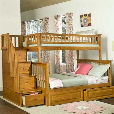 Beds For Sale by Bedroom Discount Bunk Beds Sale Archives And The Best