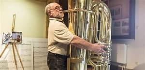 The World39s Largest Tuba Classic FM