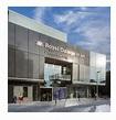 Le Royal College of Art inaugure son nouveau bâtiment Dyson