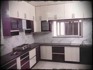 Full Size Of Kitchen Design My L Shaped Diner Modern