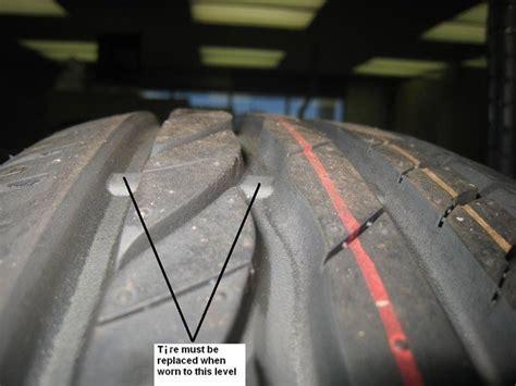 porsche  tires general information  specs rennlist