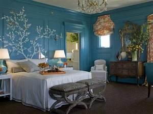 Schlafzimmer Romantisch Dekorieren : farbideen f r wand neue erfrischung f r jede ecke in der wohnung ~ Markanthonyermac.com Haus und Dekorationen