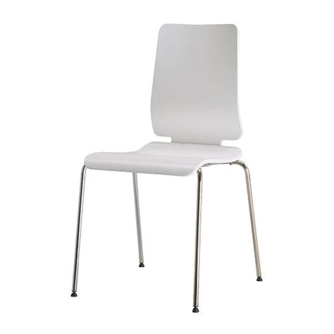chaise blanche ikea my top picks for high style dining chairs on an ikea