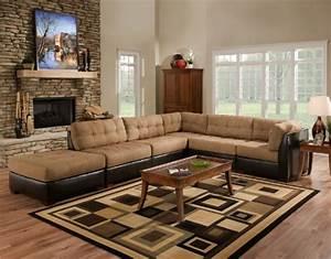 Rr Discount Furniture Decoration Access