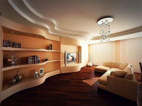 gypsum ceiling designs and ideas 2020