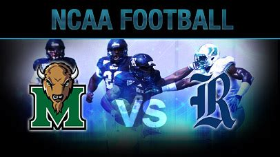 Look Ncaa College Football Lines  Images