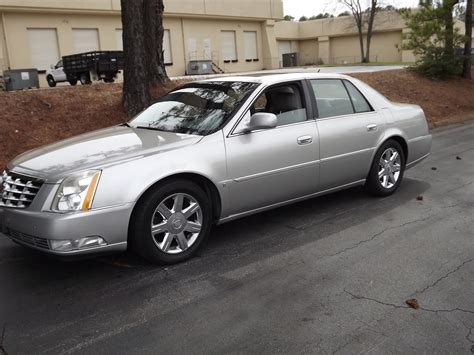 how petrol cars work 2009 cadillac dts head up display cadillac dts questions my 2006 dts want start the inside lights comes on i drove it to work
