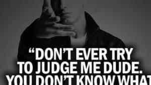 South Shore Libra Dresser White by 100 Eminem Love You More Lyrics Eminem U0027s Hand
