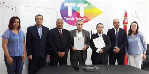 tunisie telecom siege tunisie telecom le festival de carthage gratuitement