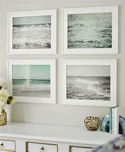 Best 25+ Beach apartment decor ideas on Pinterest Beach
