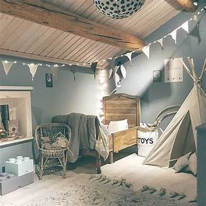best 25 hippie nursery ideas on pinterest bohemian With two greatest concept baby boy room ideas