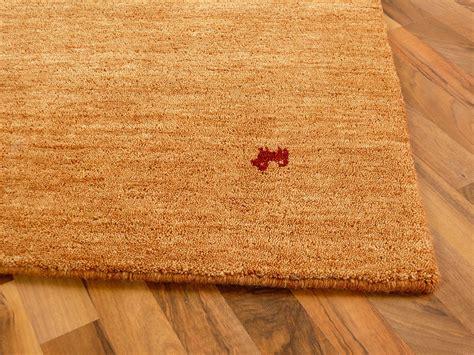 teppich hannover gamelog wohndesign teppich gabbeh gamelog wohndesign