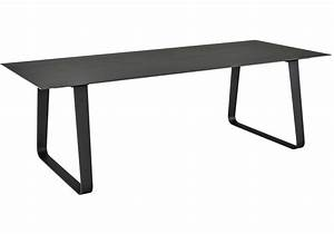 Table Ligne Roset : vilna ligne roset table milia shop ~ Melissatoandfro.com Idées de Décoration