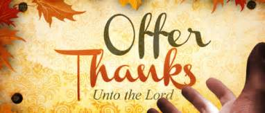 christian thanksgiving sharefaith church community church articles church