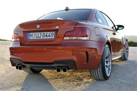 autos ezine histatst bmw m2 2012
