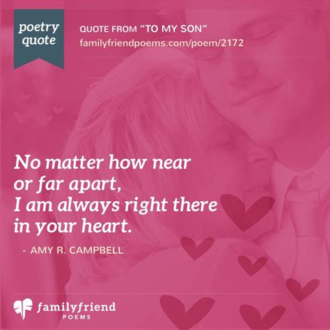 missing  poems family poetry