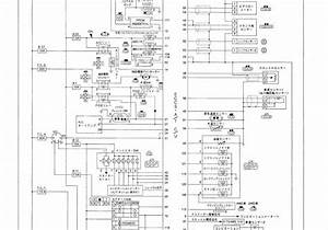 7mgte Wiring Harness Diagram  U2013 Diogorocha Me